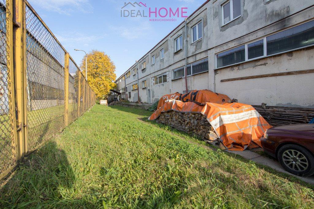 Lokal użytkowy na sprzedaż Przeworsk, Dynowska  2693m2 Foto 5