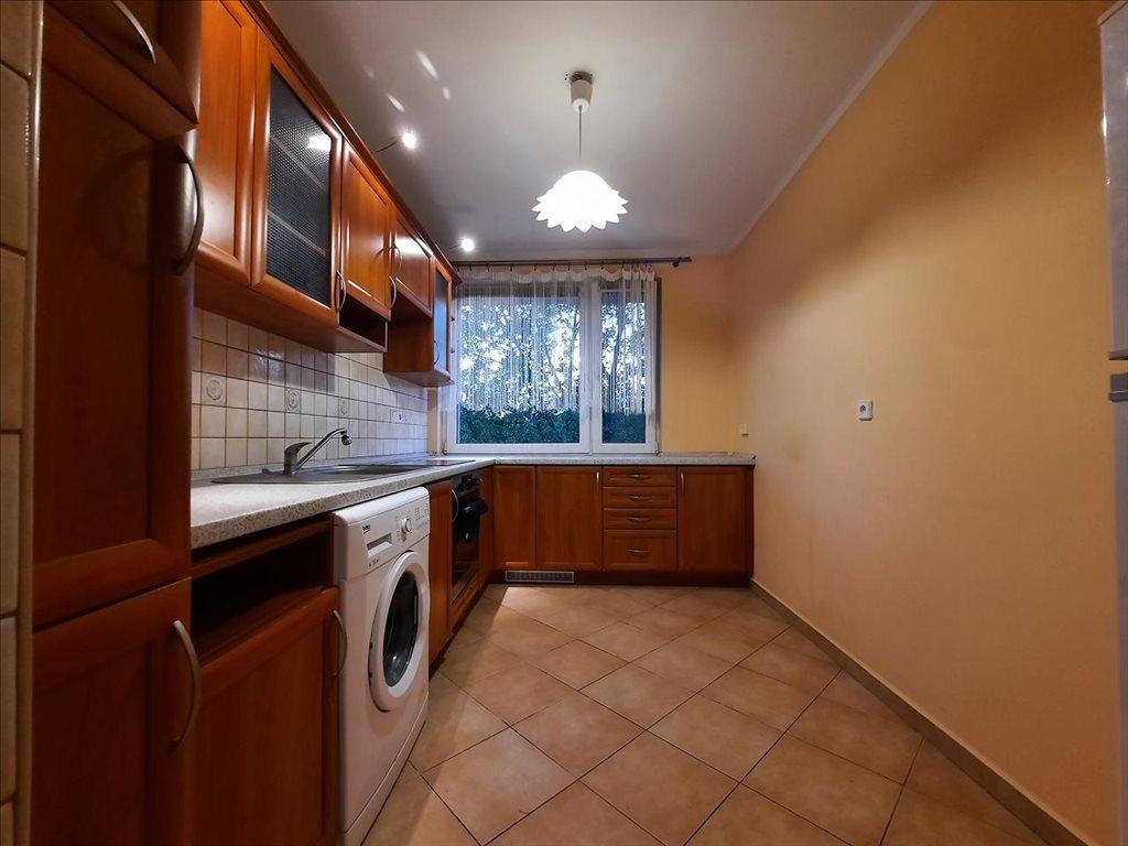 Mieszkanie dwupokojowe na sprzedaż Gliwice, Łabędy, Zygmuntowska  50m2 Foto 5