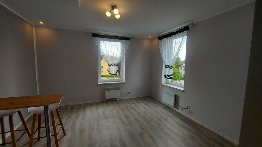 Mieszkanie dwupokojowe na sprzedaż Kłodzko, Lutycka  35m2 Foto 4