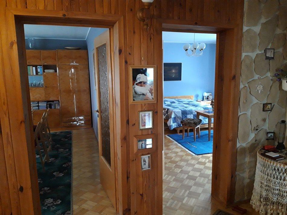 Dom na sprzedaż Swarzędz, Podgórna  182m2 Foto 4
