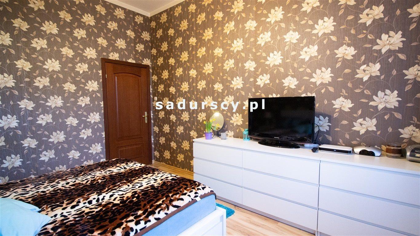 Mieszkanie czteropokojowe  na sprzedaż Wieliczka, Wieliczka, Kilińskiego  88m2 Foto 8