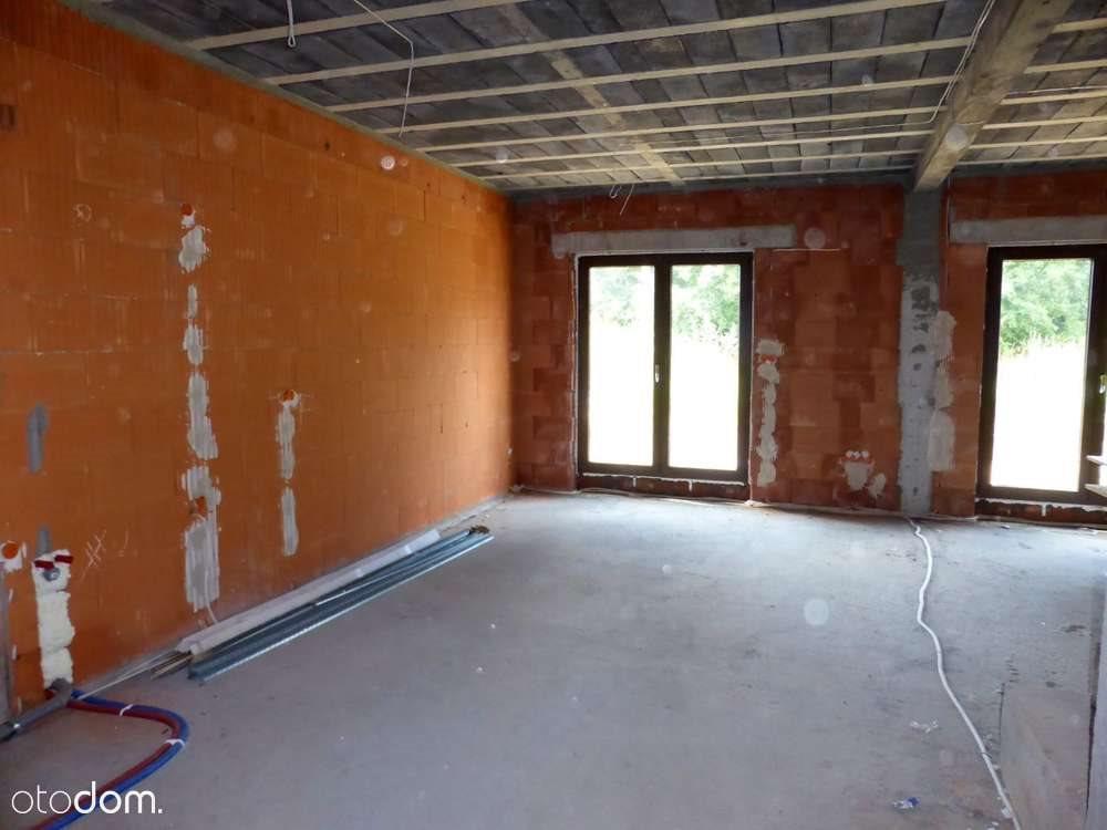 Dom na sprzedaż Tarnowskie Góry, Repty  138m2 Foto 4
