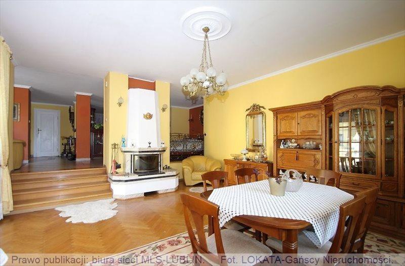 Dom na sprzedaż Lublin, Dziesiąta  485m2 Foto 10
