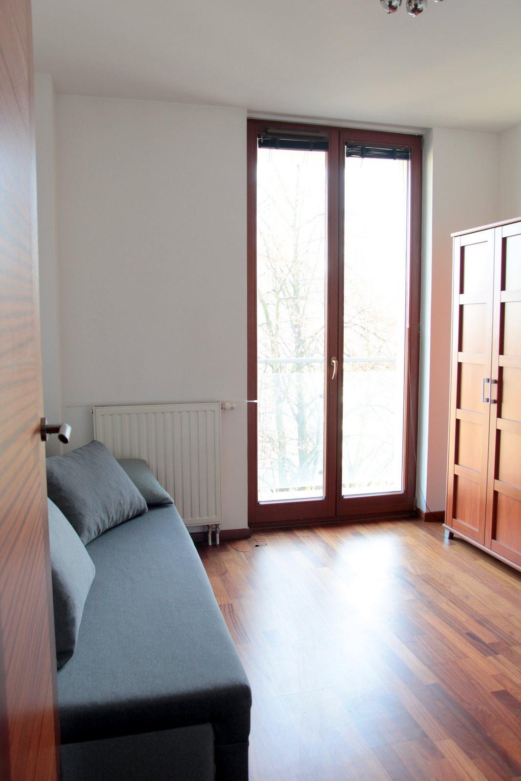 Mieszkanie trzypokojowe na sprzedaż Kraków, Bronowice, Kołowa  63m2 Foto 6
