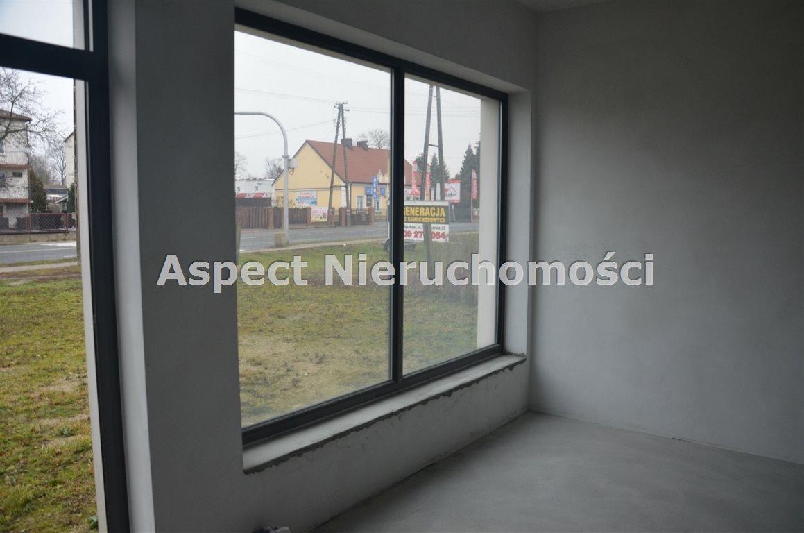 Dom na sprzedaż Wyszków  380m2 Foto 7
