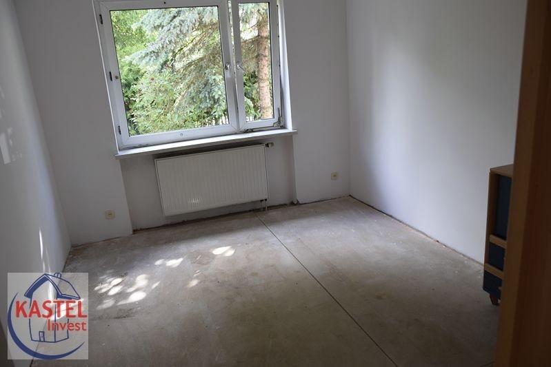 Dom na sprzedaż Gniezno  100m2 Foto 5