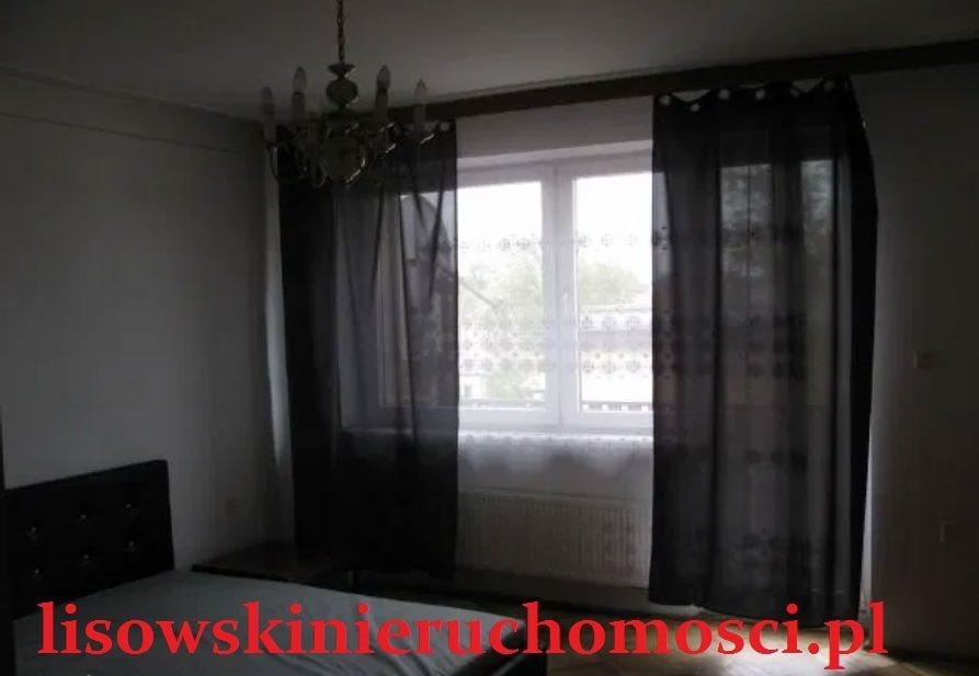 Dom na sprzedaż Łódź, Bałuty, Julianów  225m2 Foto 3
