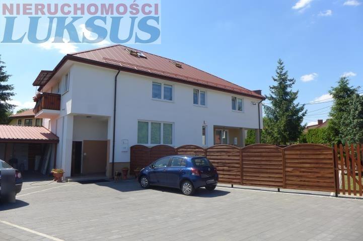 Dom na sprzedaż Konstancin Jeziorna, Konstancin Jeziorna  230m2 Foto 2