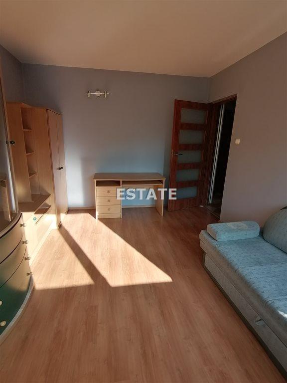 Mieszkanie dwupokojowe na wynajem Łódź, Śródmieście, os. Matejki, Lubeckiego  39m2 Foto 8