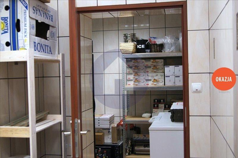 Lokal użytkowy na sprzedaż Legnica  200m2 Foto 8