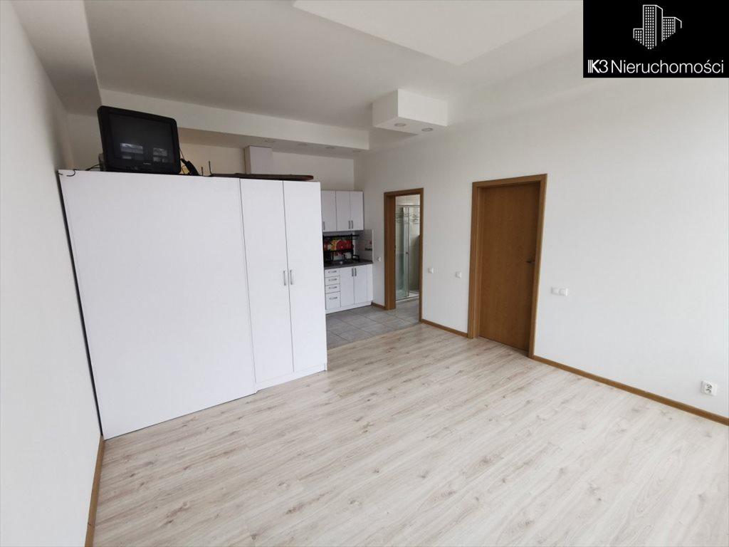 Mieszkanie dwupokojowe na sprzedaż Mińsk Mazowiecki, Dźwigowa  39m2 Foto 5