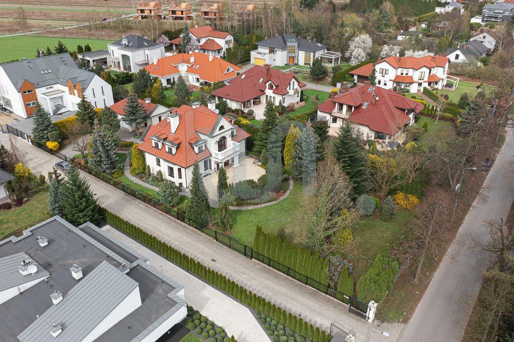 Dom na sprzedaż Bielawa, Lipowa  550m2 Foto 7