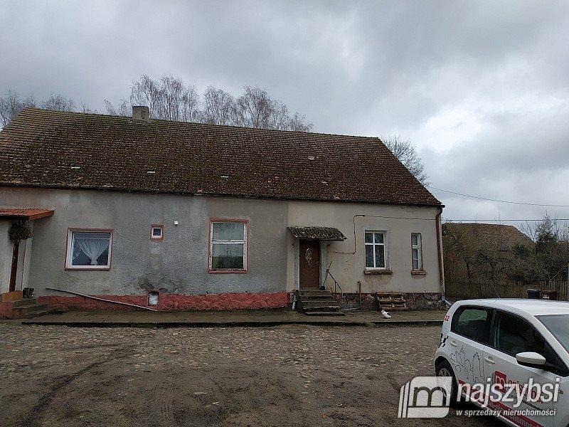 Dom na sprzedaż Rydzewo, obrzeża  70m2 Foto 11