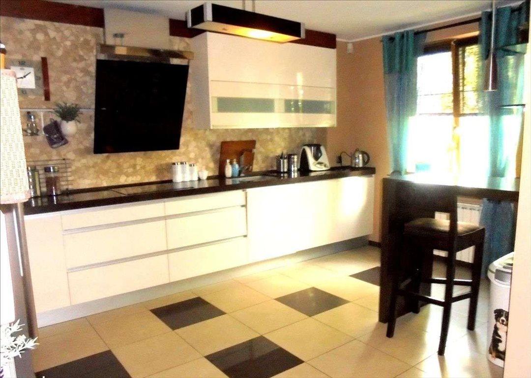 Dom na sprzedaż Raszyn  380m2 Foto 1