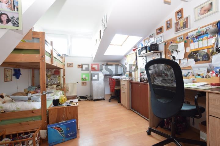 Mieszkanie trzypokojowe na sprzedaż Wrocław, Krzyki, Krzyki, Komandorska  92m2 Foto 8