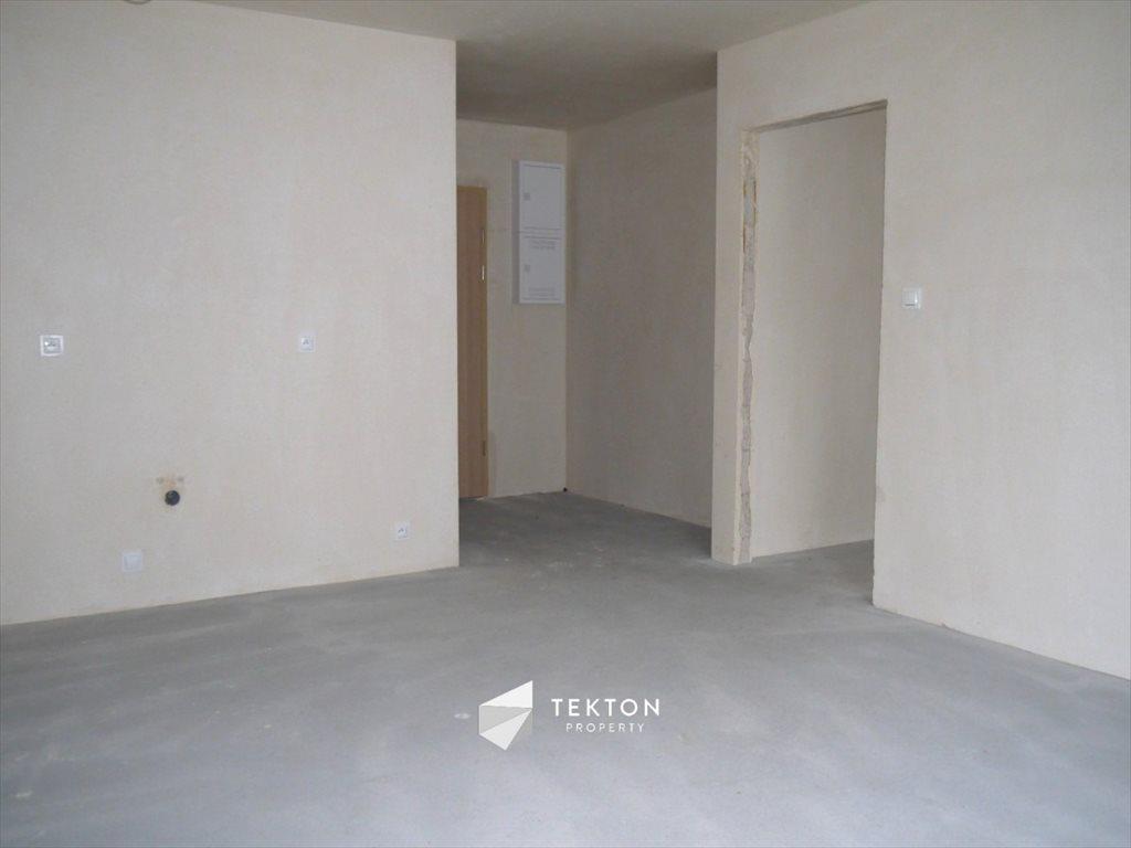 Mieszkanie dwupokojowe na sprzedaż Gdynia, Kacze Buki, Bieszczadzka  40m2 Foto 8