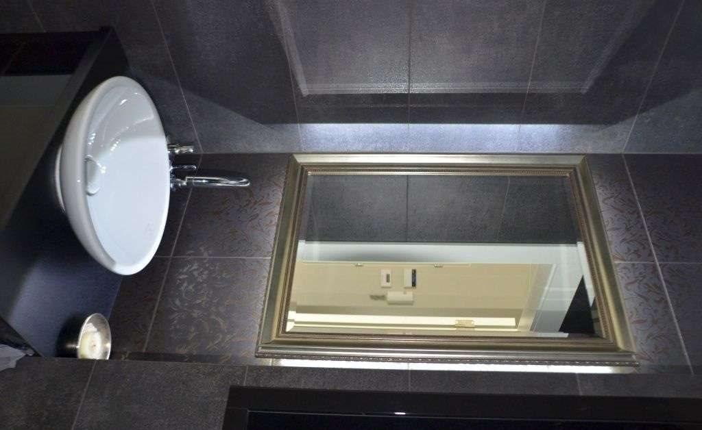 Dom na sprzedaż Raszyn  134m2 Foto 15