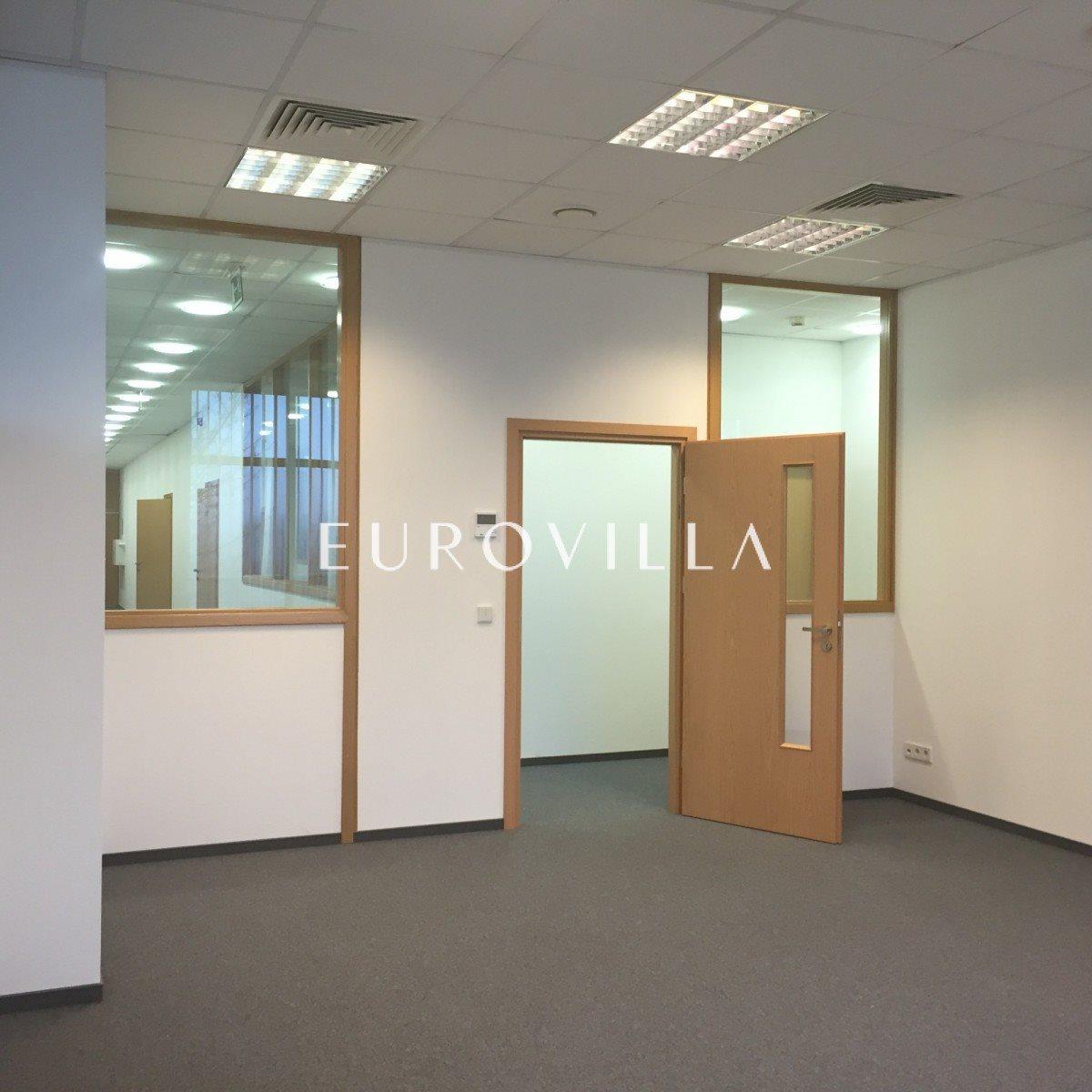 Lokal użytkowy na sprzedaż Warszawa, Mokotów, Pory  1340m2 Foto 8