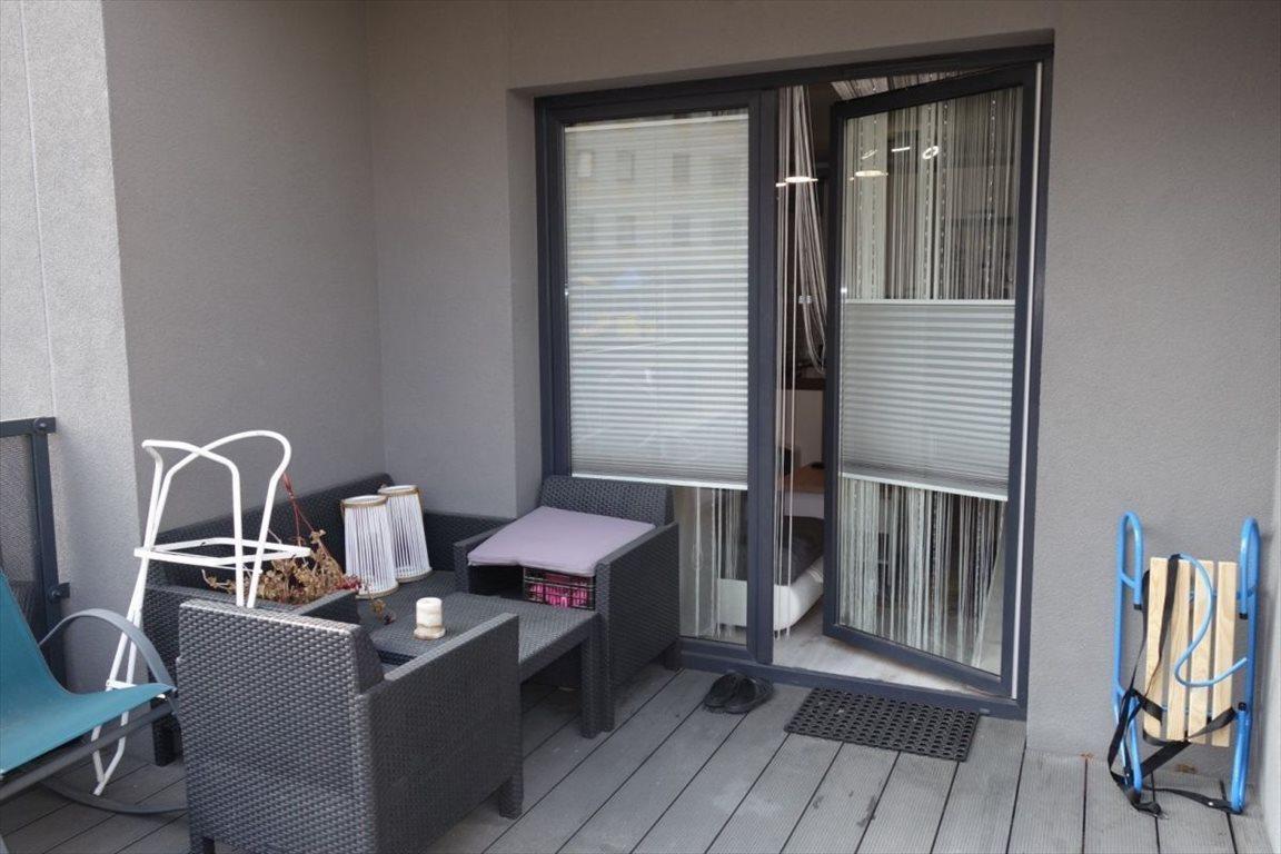 Mieszkanie trzypokojowe na sprzedaż Wrocław, Psie Pole, Kleczków  59m2 Foto 1