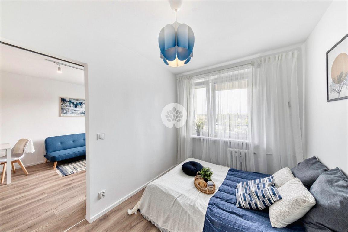 Mieszkanie dwupokojowe na sprzedaż Bydgoszcz, Glinki  34m2 Foto 9