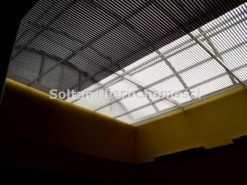 Lokal użytkowy na sprzedaż Warszawa, Wola, Za Żelazną Bramą  700m2 Foto 11