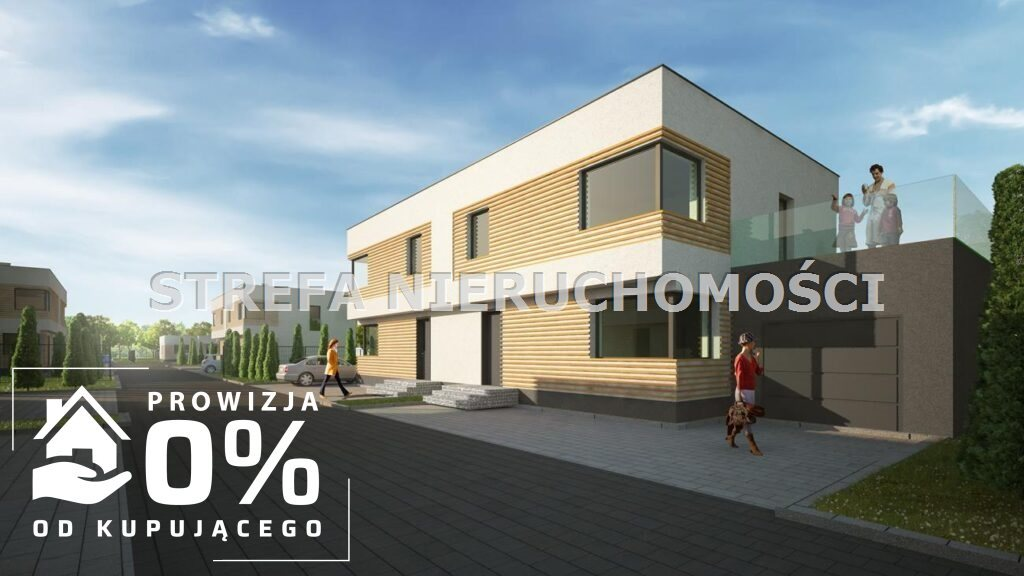 Dom na sprzedaż Zawada-Kolonia  129m2 Foto 2