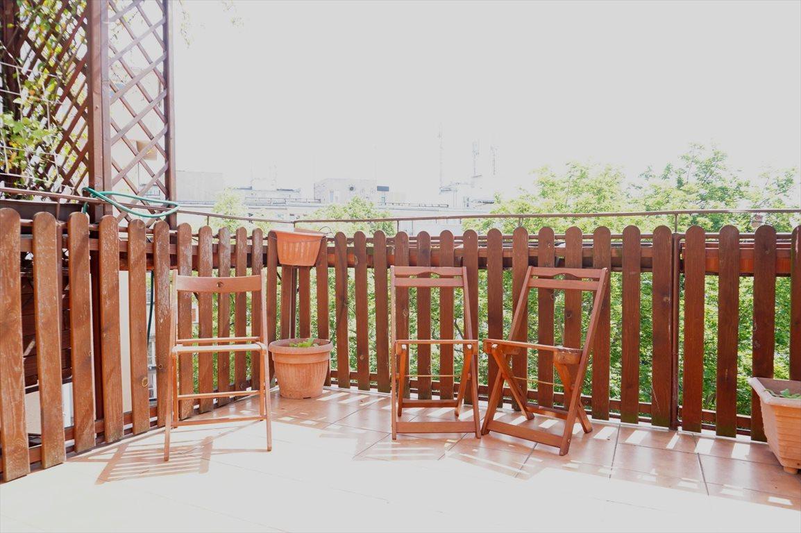 Mieszkanie na sprzedaż Wrocław, Krzyki, Krzyki, ok. Powstańców Śląskich  120m2 Foto 7