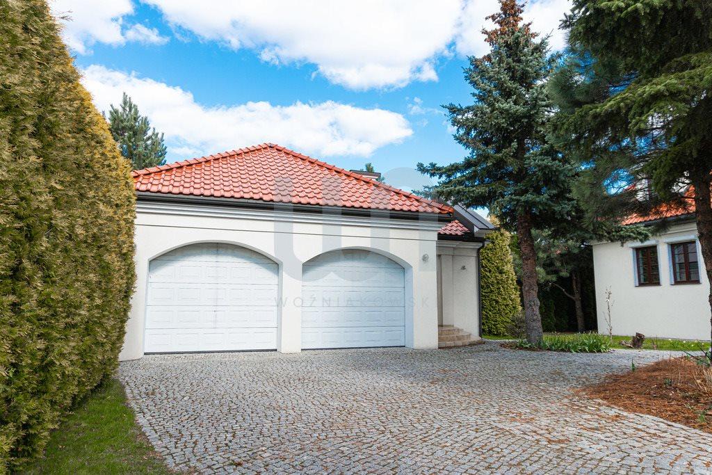 Dom na sprzedaż Bielawa, Lipowa  550m2 Foto 4
