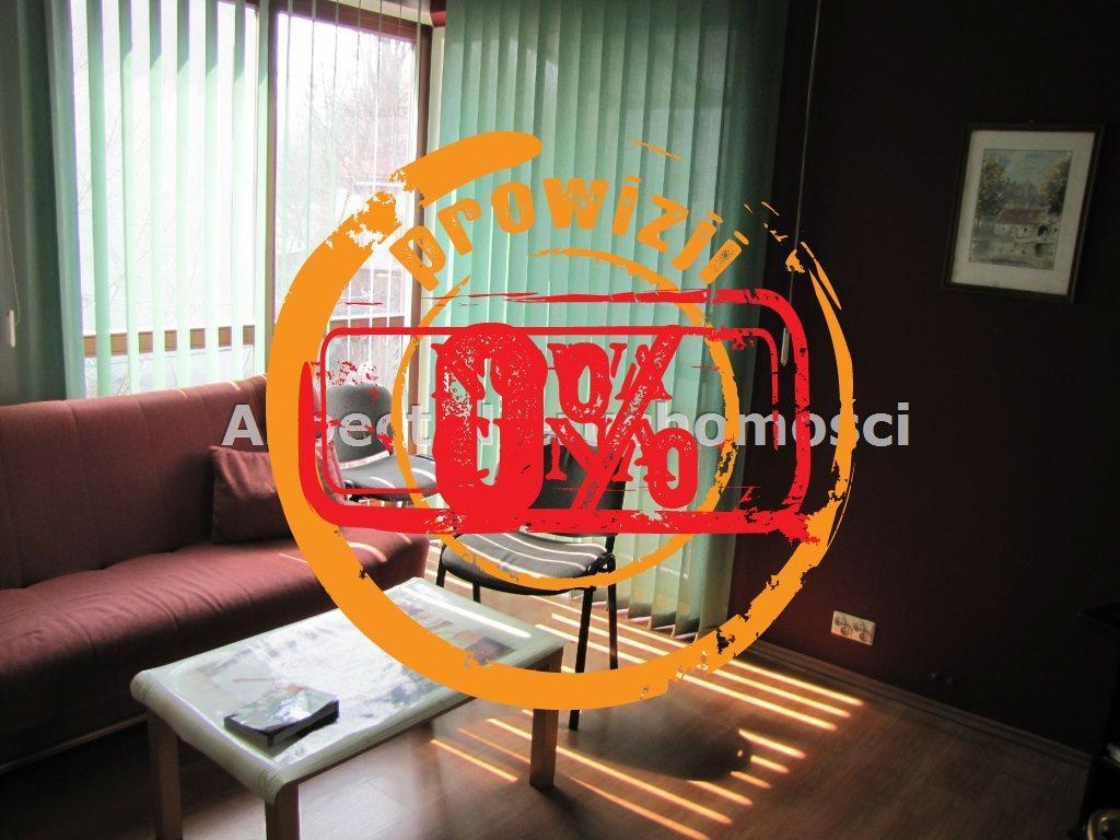 Lokal użytkowy na sprzedaż Bielsko-Biała  409m2 Foto 9