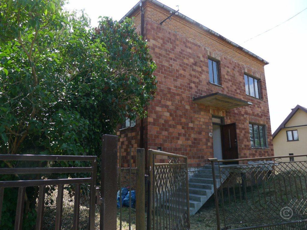 Dom na sprzedaż Zgierz, Proboszczewice  175m2 Foto 1