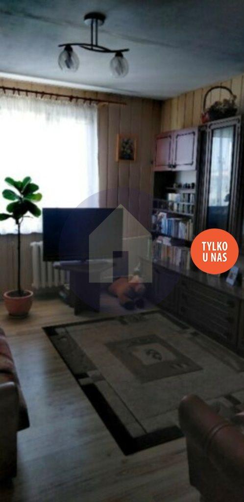 Mieszkanie trzypokojowe na sprzedaż Dzierżoniów, os. Tęczowe  64m2 Foto 4
