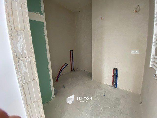Mieszkanie trzypokojowe na sprzedaż Gdańsk, Śródmieście, Pszenna  67m2 Foto 11