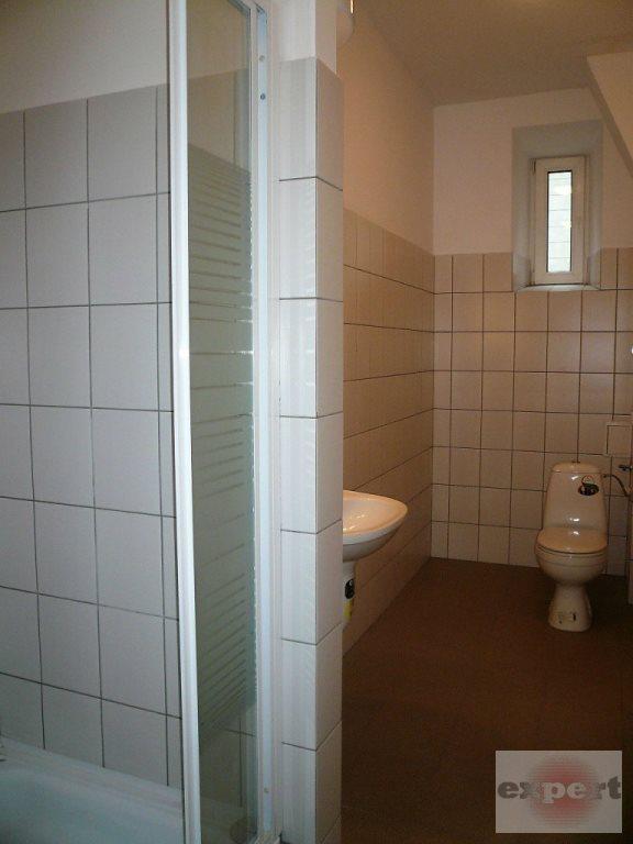 Mieszkanie dwupokojowe na wynajem Łódź, Śródmieście, Deptak  65m2 Foto 6