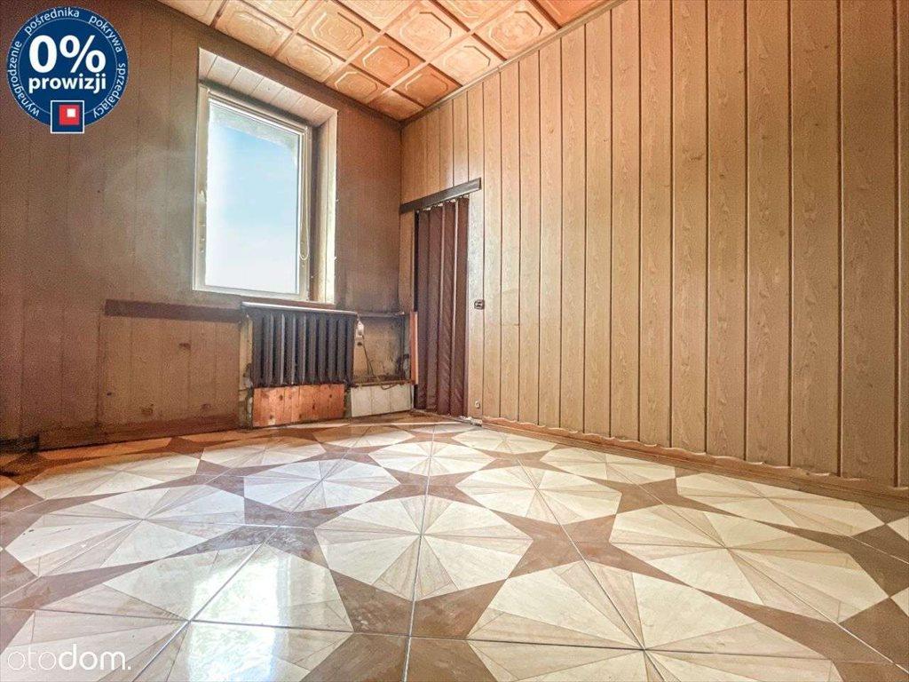 Mieszkanie trzypokojowe na sprzedaż Bytom, Miechowice, miechowice, Miechowice  62m2 Foto 9