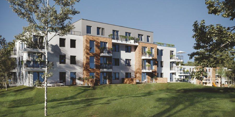 Mieszkanie trzypokojowe na sprzedaż Gliwice, Ligota Zabrska, Górna  58m2 Foto 1