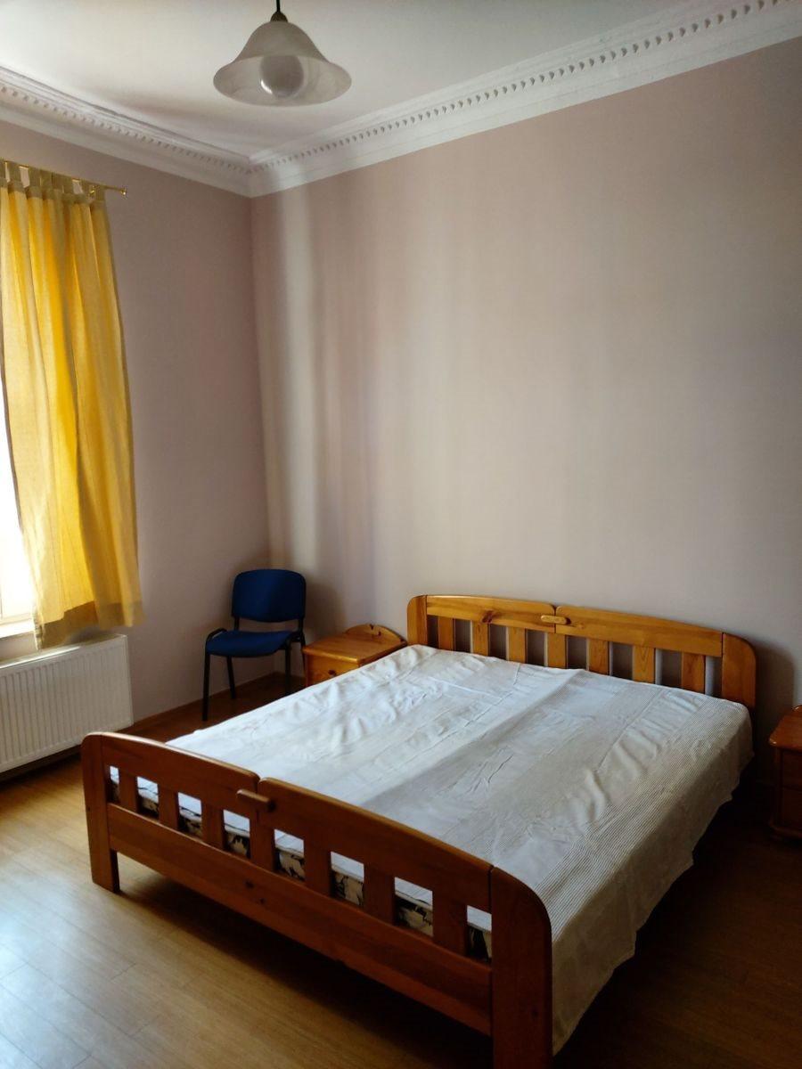 Mieszkanie dwupokojowe na sprzedaż Jelenia Góra  73m2 Foto 7