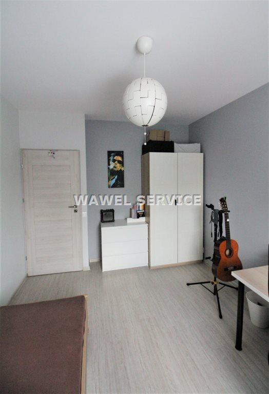Mieszkanie trzypokojowe na sprzedaż Kraków, Prądnik Czerwony, Prądnik Czerwony, os. Oświecenia  61m2 Foto 6