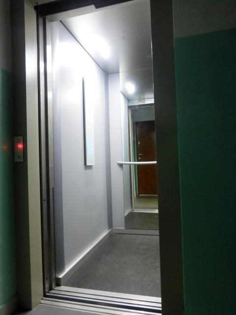 Mieszkanie trzypokojowe na sprzedaż Warszawa, Wola, Ulrychów, Okocimska  61m2 Foto 11
