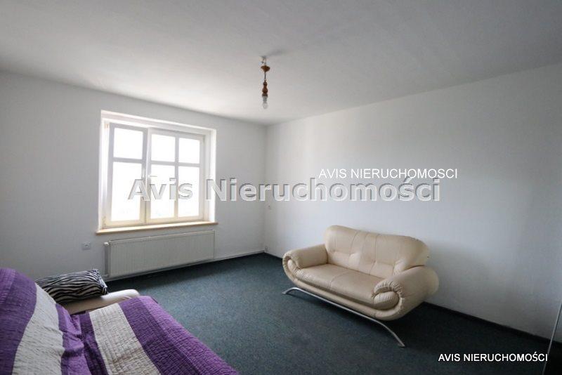 Mieszkanie trzypokojowe na sprzedaż Świdnica  66m2 Foto 4