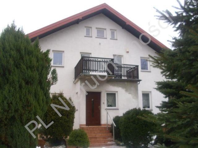 Dom na sprzedaż Otrębusy  270m2 Foto 1