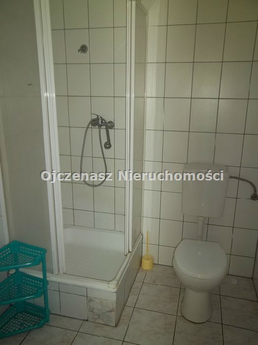 Lokal użytkowy na sprzedaż Więcbork, Więcbork  376m2 Foto 6