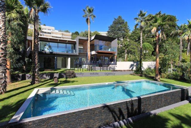 Dom na sprzedaż Francja, Cannes, Cannes  1700m2 Foto 1
