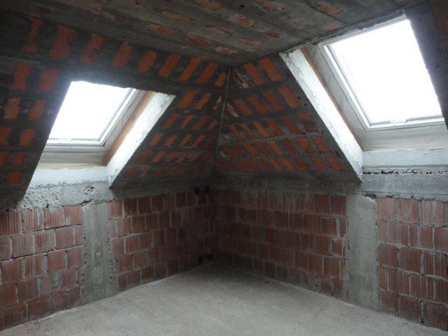 Dom na sprzedaż Stalowa Wola  138m2 Foto 4