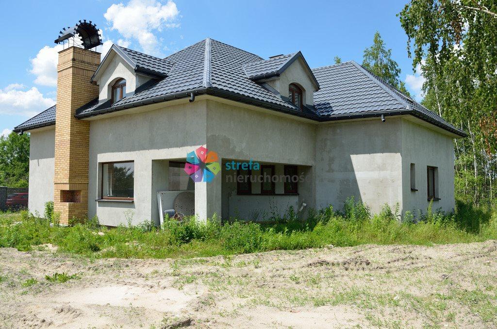Dom na sprzedaż Dobrzenica  342m2 Foto 8