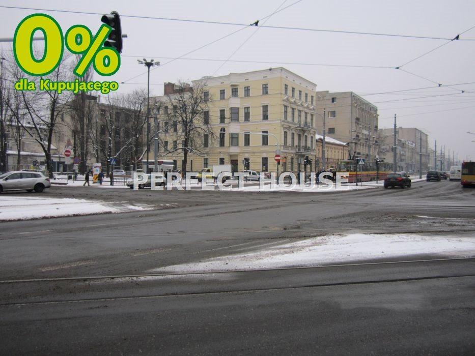 Lokal użytkowy na sprzedaż Łódź  1531m2 Foto 6