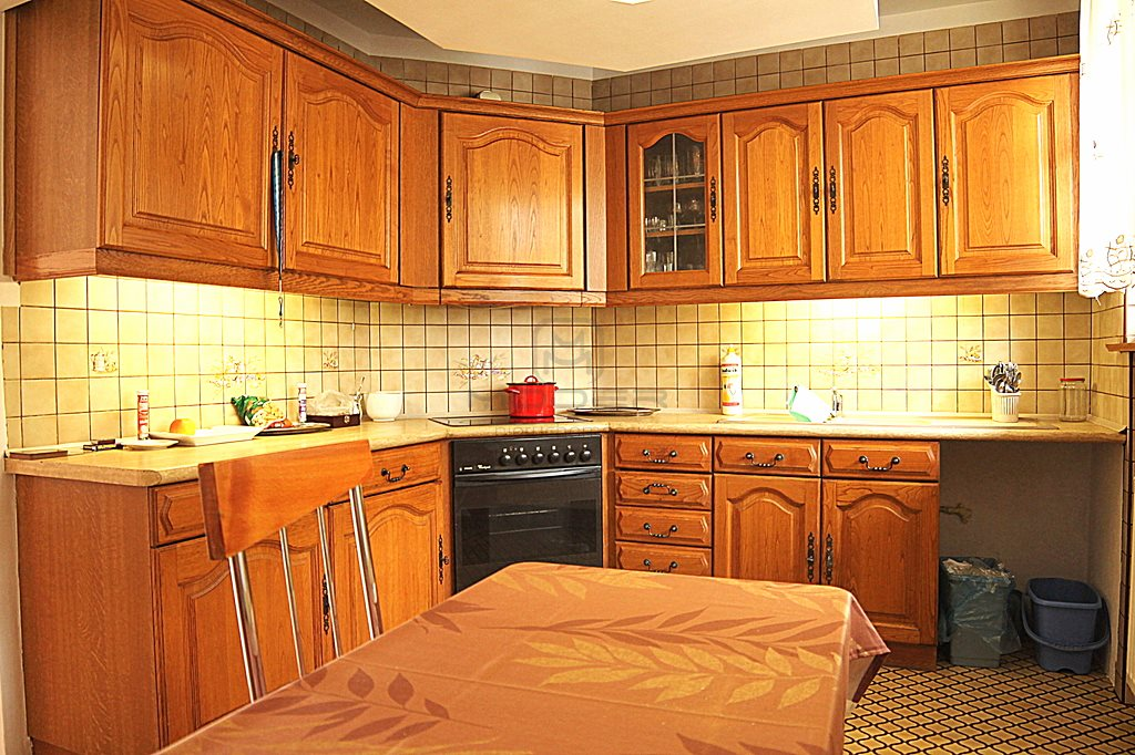 Dom na sprzedaż Gorzów Wielkopolski  261m2 Foto 6