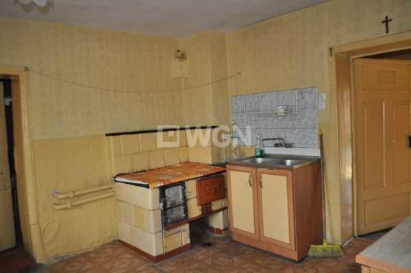 Dom na sprzedaż Grabowno, Grabowno  110m2 Foto 8