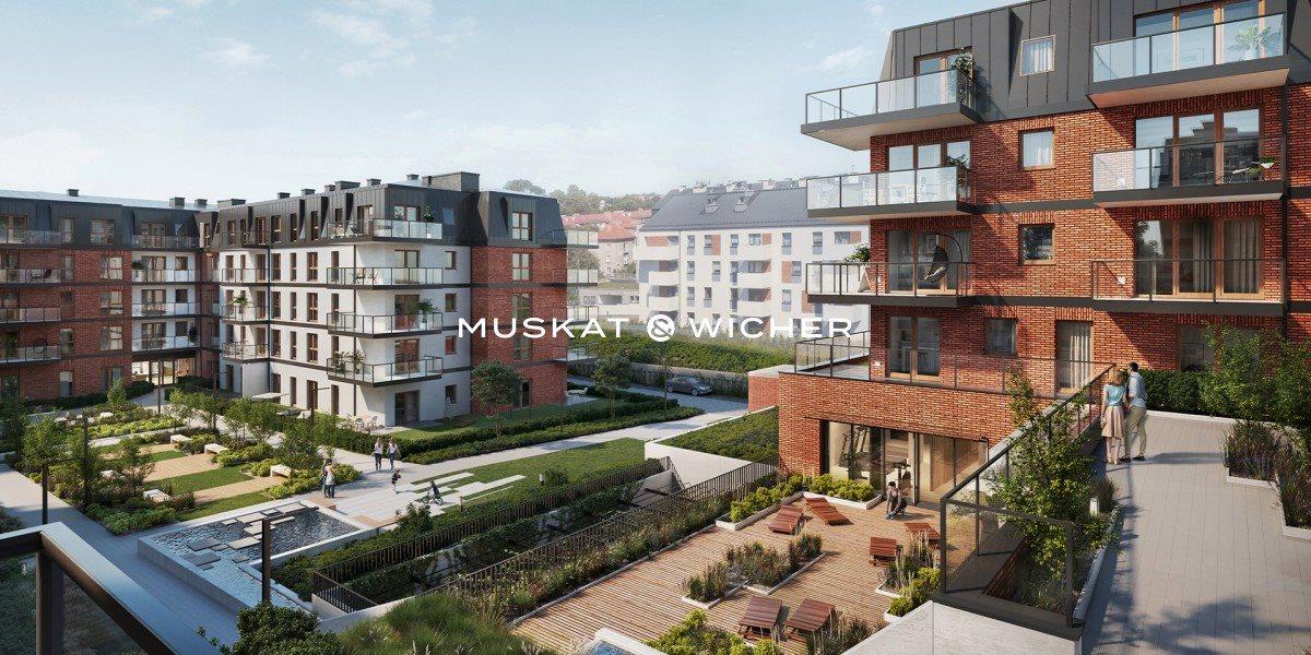 Mieszkanie trzypokojowe na sprzedaż Gdańsk, Siedlce, Jacka Malczewskiego  122m2 Foto 9