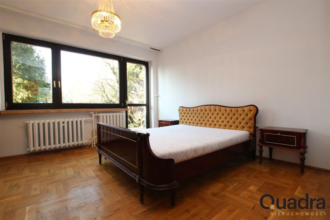 Dom na wynajem Szczecin, Gumieńce  220m2 Foto 9