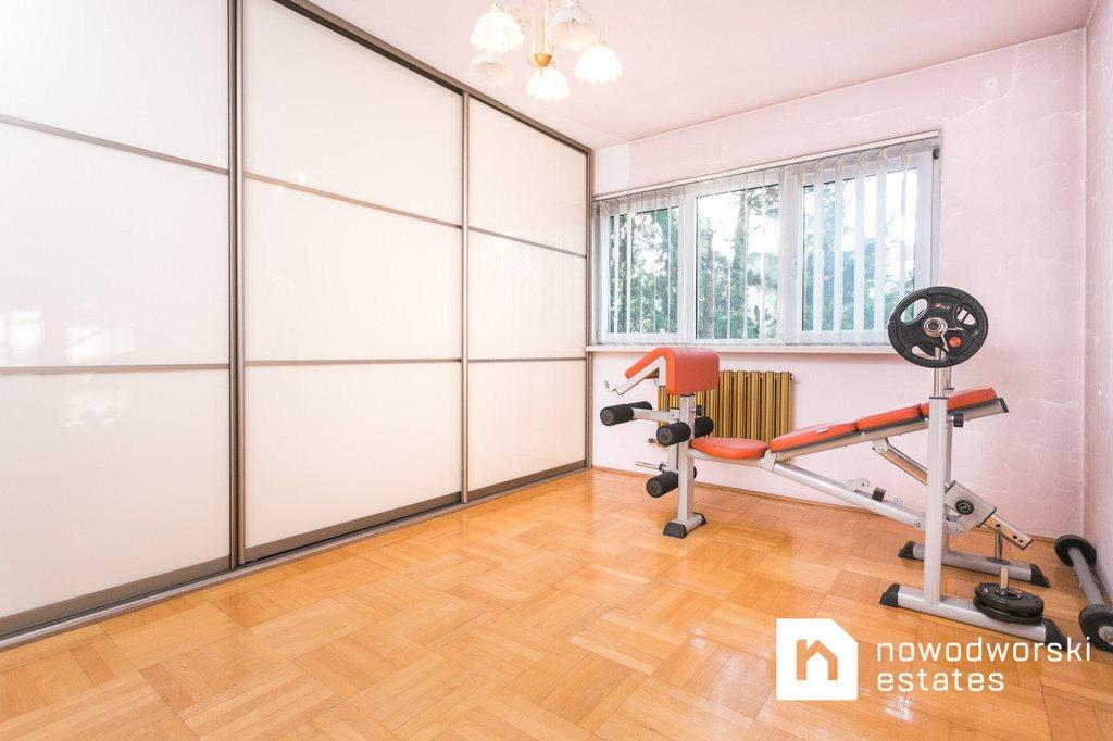 Dom na sprzedaż Nowy Sącz, Jana Matejki  290m2 Foto 8